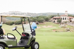 Commercial_event-photography_san-antonio_golf
