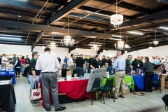 Insco-distributing_event-photography_san-antonio-tx