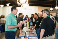 Insco-distributing_event-photography_san-antonio