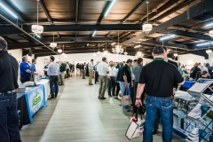 Insco-distributing_event-photography_san-antonio_3