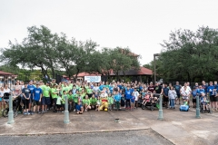 NFWALK2018_event-Photography-san-antonio