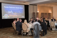 corporate-event_award-ceremony-photography_san-antonio3